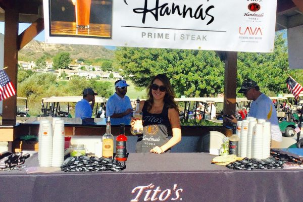 lava semper fi fund titos vodka charity golf fundraiser 4
