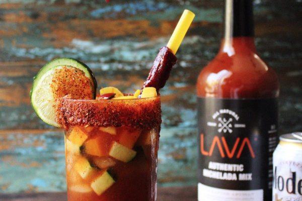 LAVA-Michelada-Recipe-Michelada-Ingredients