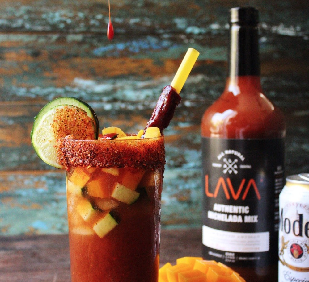 LAVA-Michelada-Recipe-Michelada-Ingredients
