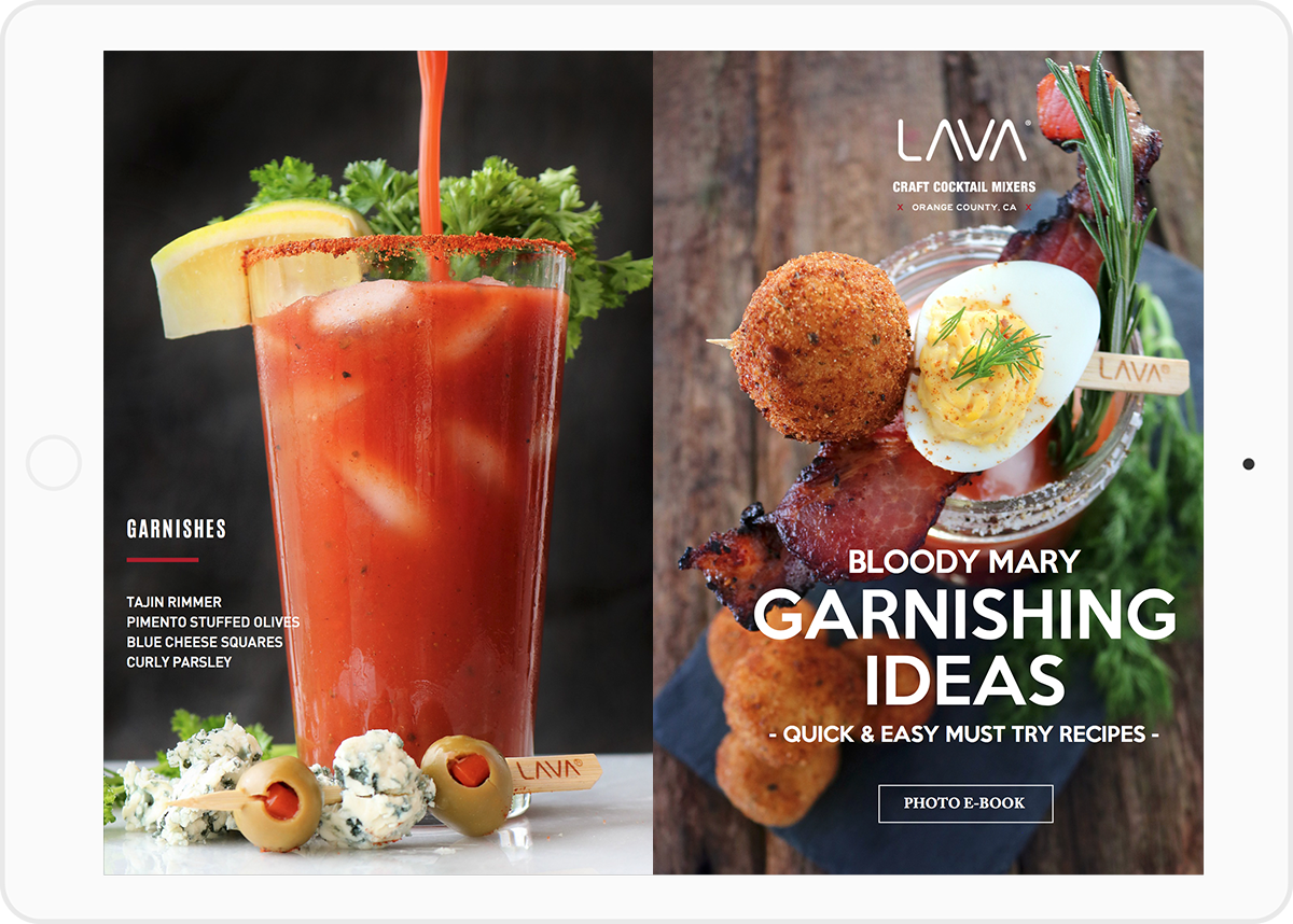 best-bloody-mary-garnishing-idea-recipes-ebook