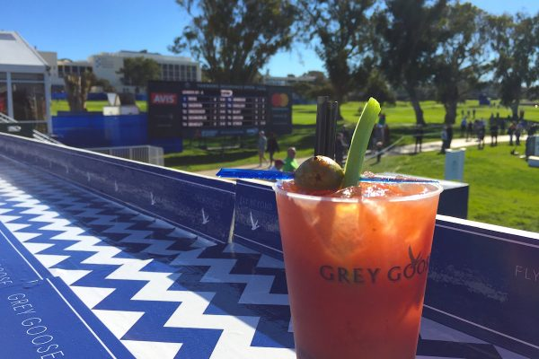 LAVA-BLOODY-MARY-FARMERS-INSURANCE-OPEN-PGA-FEDEX-CUP-2017