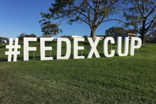 fedex cup bloody mary lava