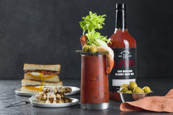 lava-our-best-bloody-mary-mix-3327