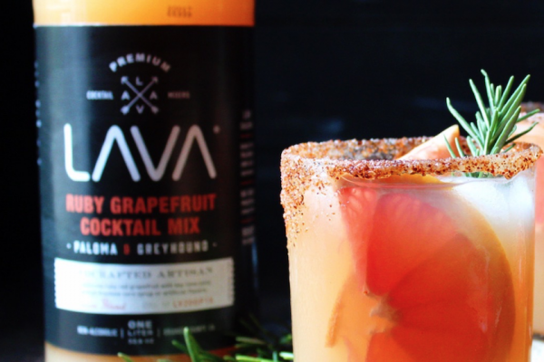LAVA-Grapefruit-Paloma-drink-Mix-Craft-Cocktail-Mixer