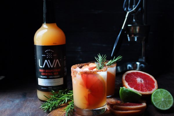 LAVA-grapefruit-paloma-drink-paloma-cocktail-mix-greyhound-mixer