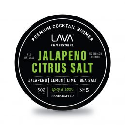 LAVA-JALAPENO-CITRUS-COCKTAIL-SALT-RIMMER-3.9375