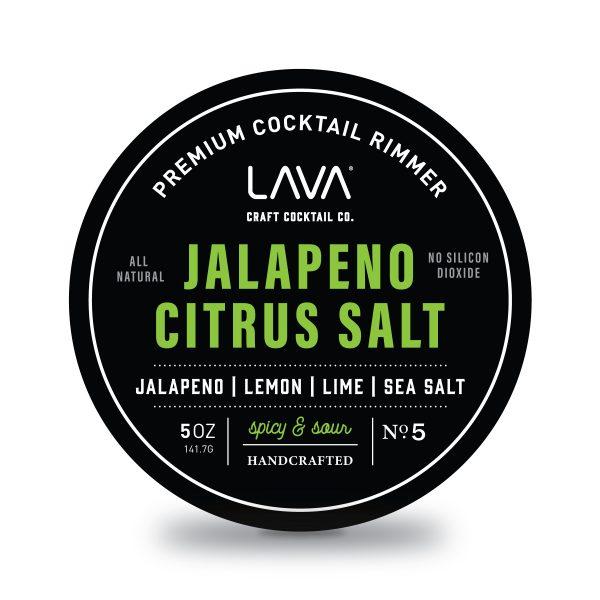 LAVA-JALAPENO-CITRUS-COCKTAIL-SALT-RIMMER-3.9375