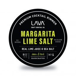LAVA-MARGARITA-LIME-SALT-COCKTAIL-RIMMER-3.9375