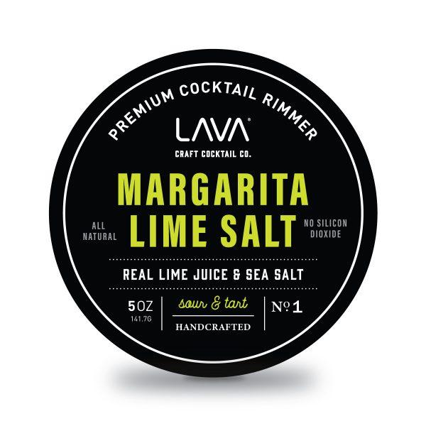 LAVA-MARGARITA-LIME-SALT-COCKTAIL-RIMMER-3.9375