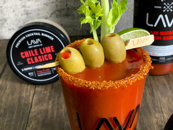 lava-chile-lime-clasico-cocktail-bloody-mary-margarita-michelada-rimmer-_9613