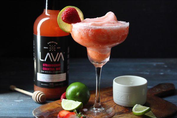 lava-strawberry-daiquiri-recipe-strawberry-margarita-mix-0785