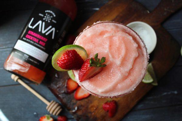 lava-strawberry-daiquiri-recipe-strawberry-margarita-mix-0803