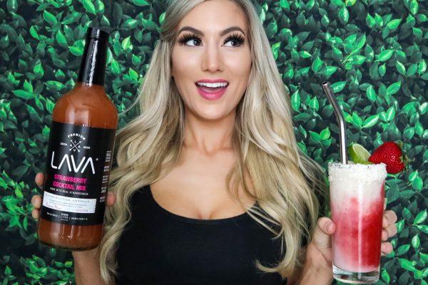 lava-strawberry-daiquiri-recipe-lava-flow-recipe