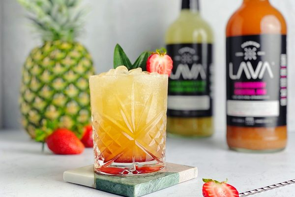 LAVA-strawberry-ginger-rum-cocktail-recipe-006