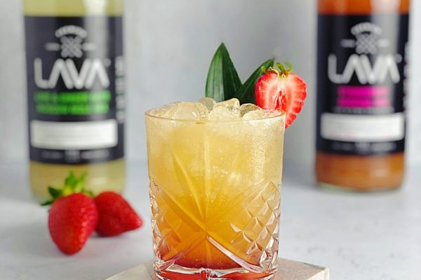LAVA-strawberry-ginger-rum-cocktail-recipe-009