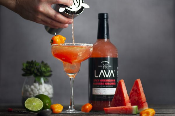 lava-spicy-watermelon-margarita-habanero-watermelon-habanero-margarita-mix-2364