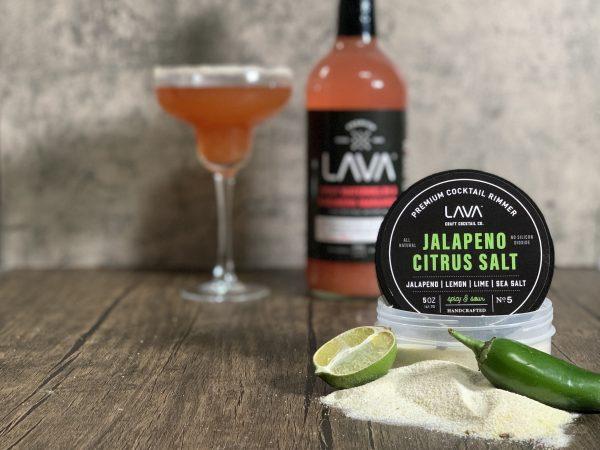 lava-jalapeno-citrus-salt-margarita-rimmer-rimmer_9654 copy