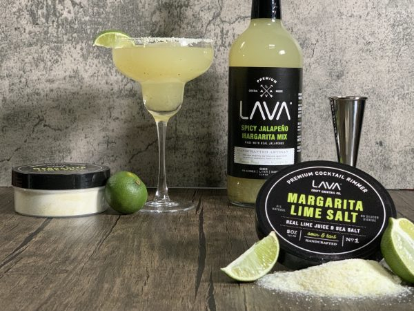 lava-lime-margarita-salt-rimmer_9584 copy